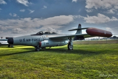 158th_FW_Display_F-89_2006_0307