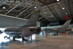 158th_FW_Vermont_Vipers_2006_0245