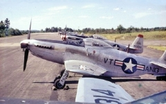 USAF Historical Research Agancy