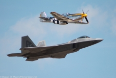 Heritage Flight.jpg