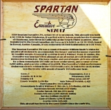 1938SpartanPlaque_edited-1.jpg