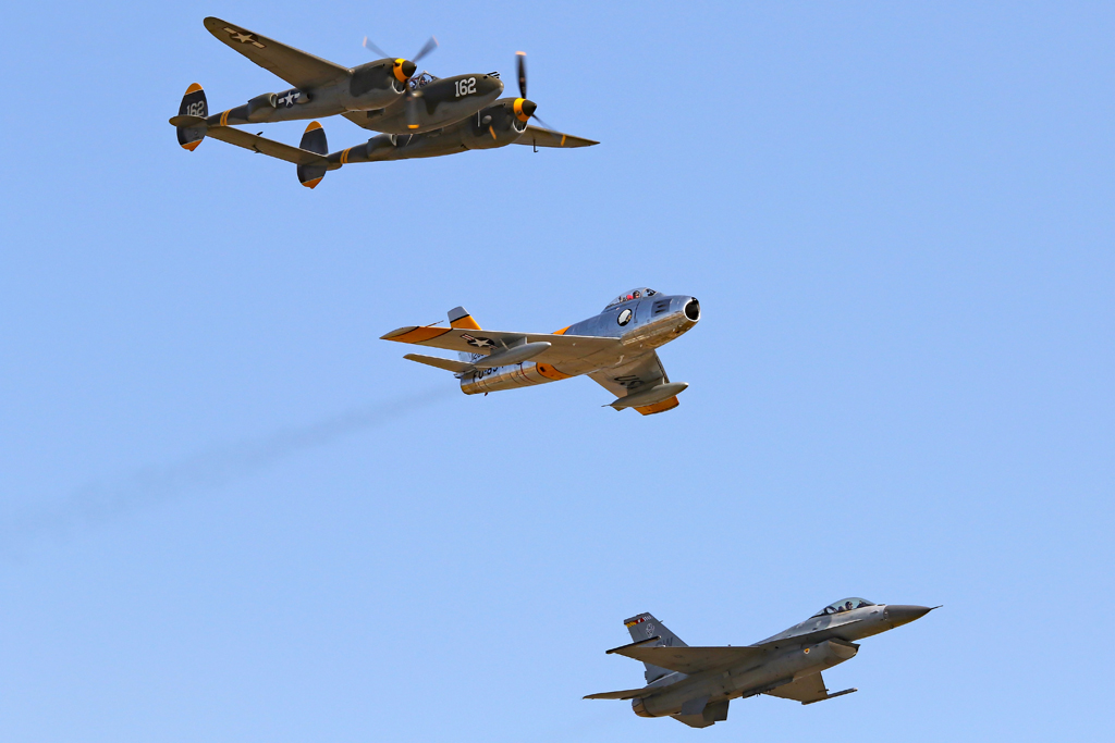 Heritage Flight (17)
