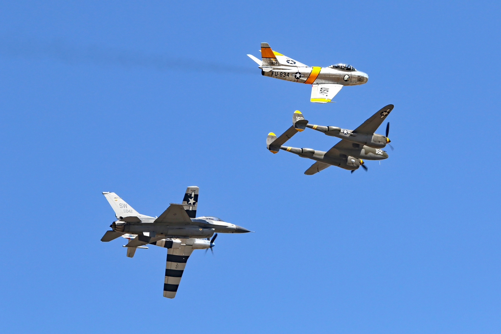 Heritage Flight (74)