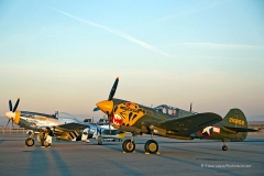 Texas Flying Legends (14)
