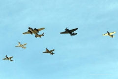 Texas Flying Legends (8)