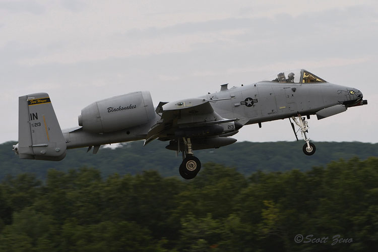Barnes_Ft_Wayne_A-10_3468
