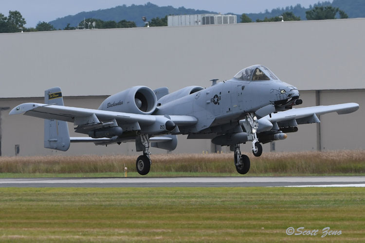 Barnes_Ft_Wayne_A-10_3635