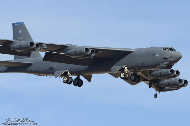 B-52H_610013_KLSV_5March2014_KenMiddleton_4x6_web_DSC_7393_PR