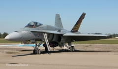 CF-18DemoParked