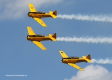CanadianHarvards