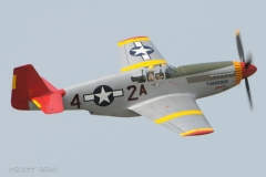 red-tail_p-51_7764