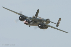 tf_legends_b-25_8112