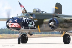tf_legends_b-25_8182