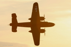 tf_legends_b-25_sunset_2426