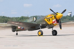tf_legends_p-40_8341