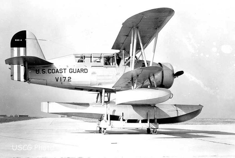 0 Curtiss_SOC-4_Seagull_US_Coast_Guard[1]