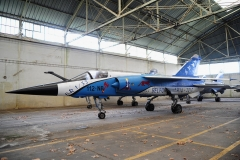 09 Mirage F1CR_628_112-NB