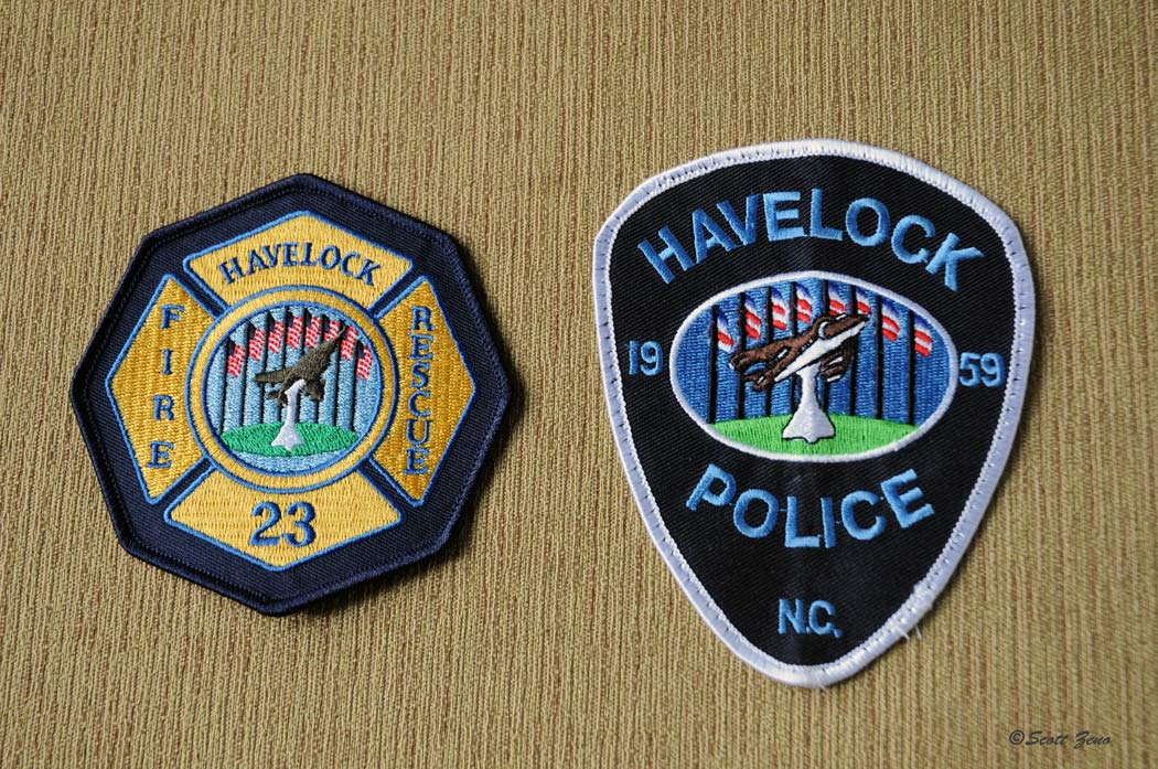 2016_Havelock_PD-Fire_4825