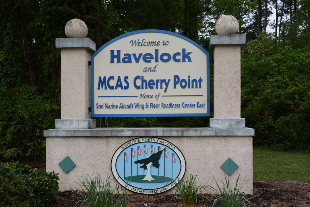 MCAS_Cherry_Point_Havelock_0818
