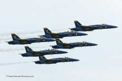 Enhc Blue Angels-6851