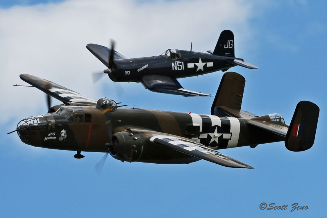 B-25_Axis_Nightmare_02686
