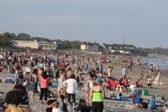 Narragansett_Beach_3554