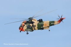 29 Westland Sea King MK48_RS02_2_Belgium