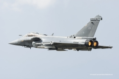 Enhc 2 French Navy Rafale M 23-2453