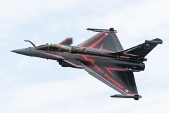 Enhc French Rafale C 4-EC-8970
