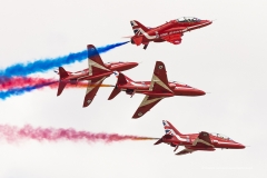 Enhc Red Arrows-4137