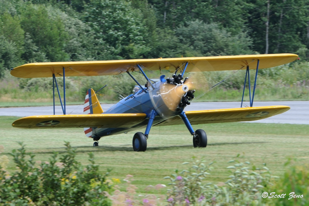 Owls_Head_Stearman_PT-1_2145