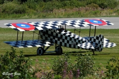 Owls_Head_Spad_XIII_2576