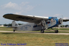 5a - 2014_EAA_02Tues_Card22_CX8F4030