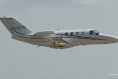 CitationJet