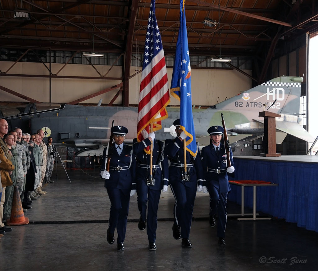 82nd_ATRS_F-4_Ceremony_6390