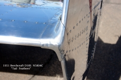 Beech18TailSurfaces_edited-1.jpg