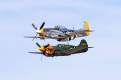 Texas Flying Legends (9)