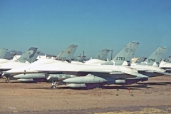MORE-EARLY-F-16S-RETIRED-FROM-SERVICE-SOON-TO-BECOME-DRONES