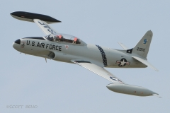 acemaker_t-33_7788