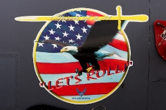 lets-roll-logo