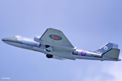 CANBERRA-T4-1-