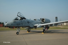 CONNECTICUT-ANG-A-10C
