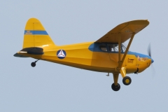 Stinson-10-similar-to-the-L-9-Voyager