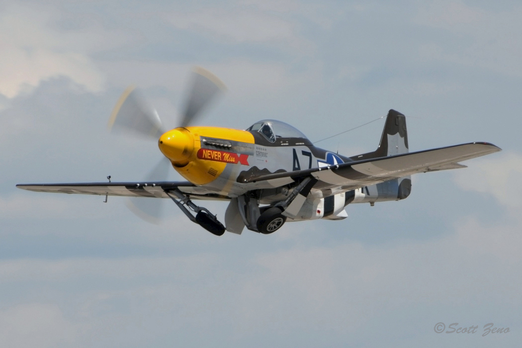 Quonset_Never_Miss_P-51_0185