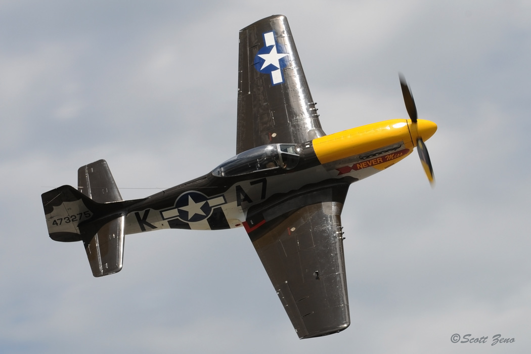 Quonset_Never_Miss_P-51_4932