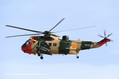 30 Westland Sea King MK48_RS02_Belgium