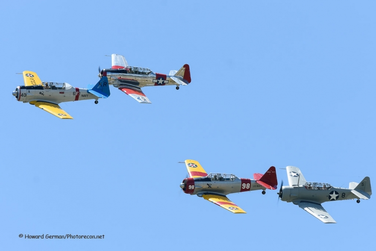 Enhc 4 Trainers Flyby-7603-2