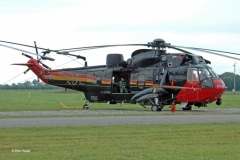 Belgian-Sea-King